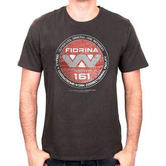 Herren T-Shirt Film Alien - Vetřelec - FIORINA 161 - LEGEND, LEGEND, Alien - Vetřelec