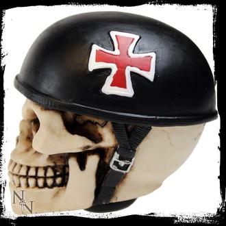 Schaltknauf (Dekoration) Skull Racer Gear Knob, NNM