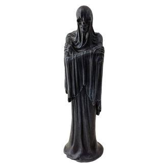 Statue (Dekoration) Haunting, NNM