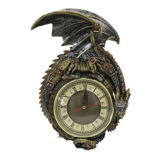 Uhr Protector, NNM