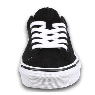 Unisex Low Sneaker - UA Lampin - VANS, VANS