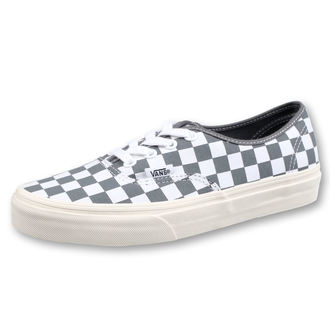 Unisex Low Sneaker - UA Authentisch (CHECKERBOARD) - VANS, VANS
