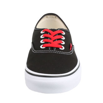 Unisex Low Sneaker - UA AUTHENTIC (SKETCH SIDE) - VANS, VANS