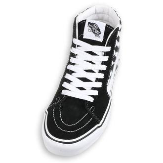 High Top Sneakers - UA SK8-Hi Platform 2 - VANS