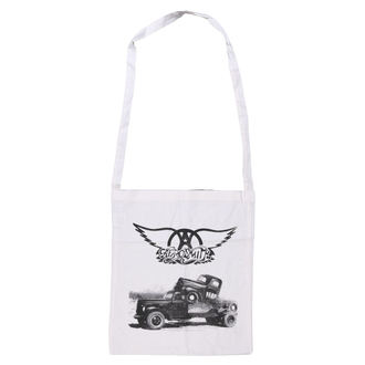 Tasche Einkauftasche Aerosmith - Pump - LOW FREQUENCY, LOW FREQUENCY, Aerosmith