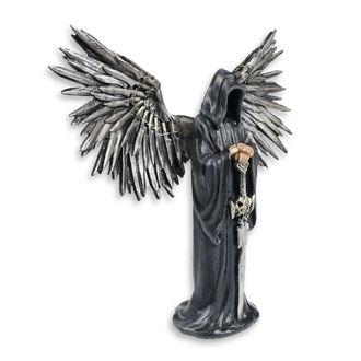 Dekoration (Figur) Death Blade, NNM