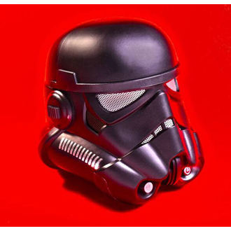 Bluetooth Speaker STAR WARS - Shadow Trooper, NNM