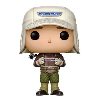 Figur Alien - Covenant POP! - David (Rugged Gear), POP, Alien - Vetřelec