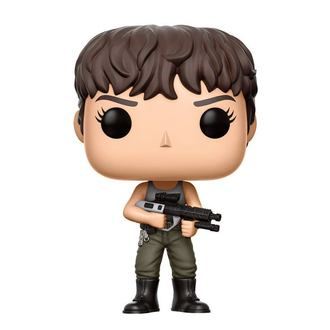Figur Alien - Covenant POP! - Daniels, POP, Alien - Vetřelec