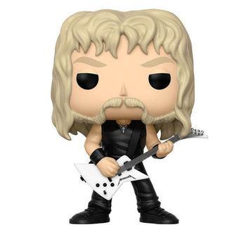 Figur Metallica - James Hetfield - POP!, POP, Metallica