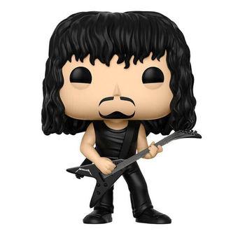 Figur Metallica - Kirk Hammett, POP, Metallica