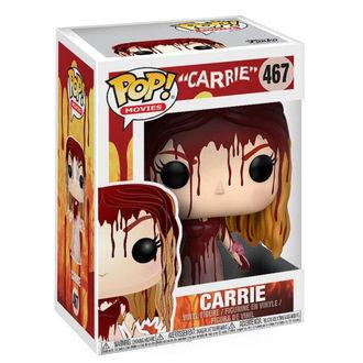 Figur Carrie - POP! - Filme Vinyl, POP