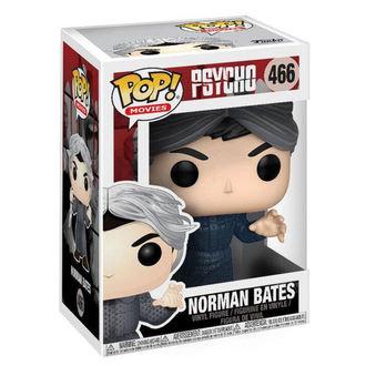 Figur Psycho - POP! - Movies Vinyl - Normas Bates, POP
