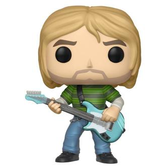 Figur Nirvana - POP! - Kurt Cobain, POP, Nirvana