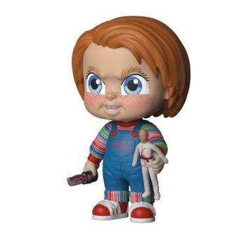 Figur Chucky, NNM