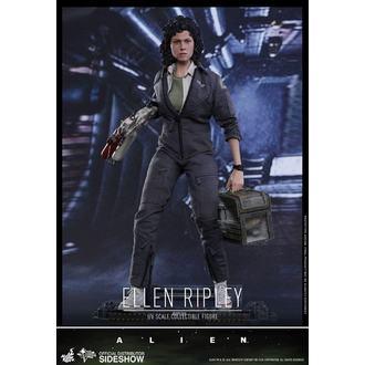 Figur Alien - Ellen Ripley, Alien - Vetřelec
