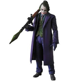 Statue/Figur Batman - The Dark Knight - Joker, NNM