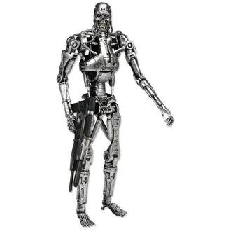 Figur Terminator - T-800 Endoskeleton, NNM
