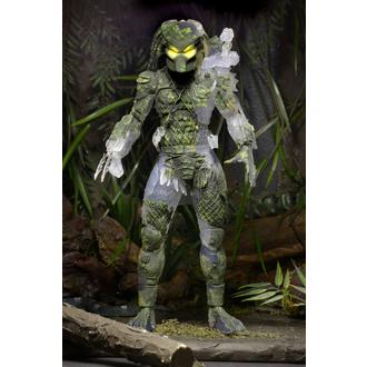 Actionfigur Predator - 30th Anniversary - Dschungel Dämon