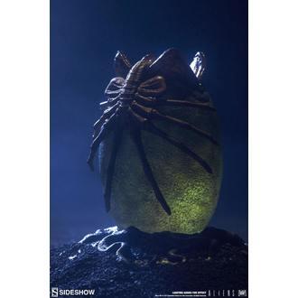 Dekoration Aliens - Egg, NNM, Alien - Vetřelec