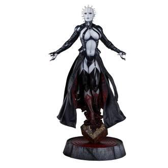 Figur Dekoration Hellraiser Premium Format - Hell Priestess
