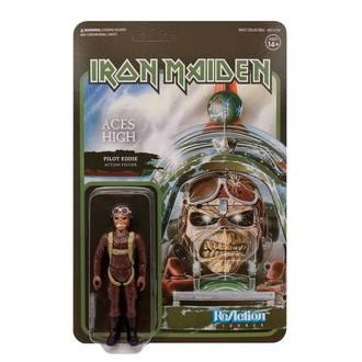 Figur Iron Maiden - Asse Hoch (Pilot Eddie), Iron Maiden