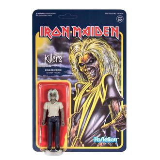 Figur Iron Maiden - Killer (Mörder Eddie), Iron Maiden