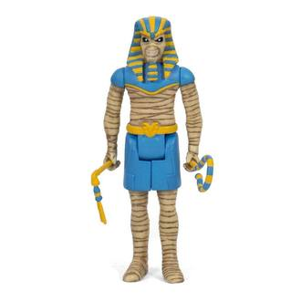 Figur Iron Maiden - Powerslave (Pharao Eddie), Iron Maiden