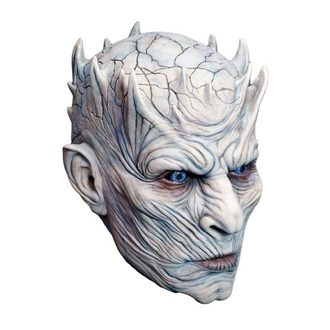 Maske Game of Thrones - Night King, NNM