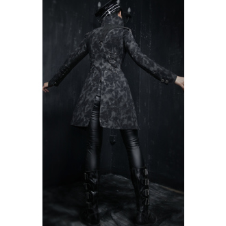 Damen Mantel PUNK RAVE - Apocalypse, PUNK RAVE
