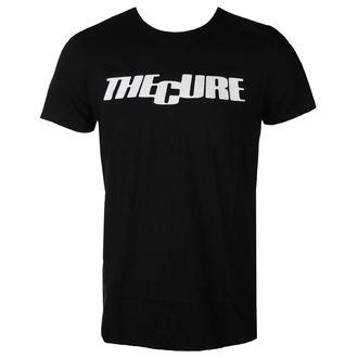 Herren T-Shirt Metal Cure - LOGO - BRAVADO, BRAVADO, Cure
