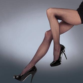 Strumpfhose LEGWEAR - avant garde - schwarz, LEGWEAR