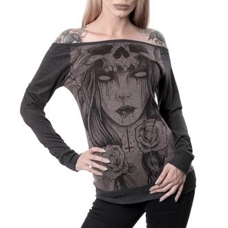 Damen T-Shirt Hardcore - DEESSE - HYRAW, HYRAW