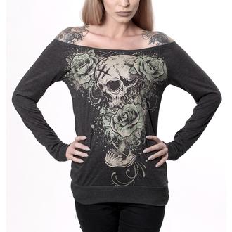 Damen T-Shirt Hardcore - MYSTERY - HYRAW, HYRAW