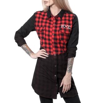 Damen Hemd HYRAW - VALHALLA, HYRAW